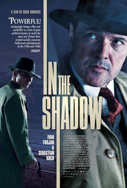 In the Shadow is the best movie in Ivan Trojan filmography.