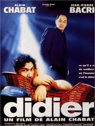 Film Didier.