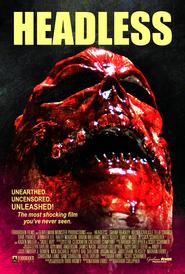 Headless is the best movie in Ellie Church filmography.