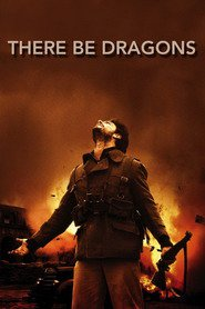 Dragons - movie with Stephen Root.