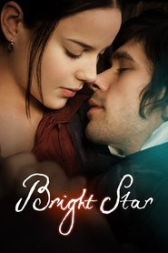 Bright Star - movie with Ben Whishaw.