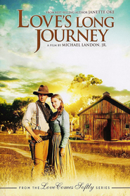 Love's Long Journey is the best movie in John Savage filmography.