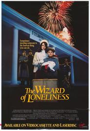 The Wizard of Loneliness - movie with Dylan Baker.
