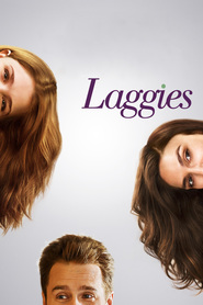 Film Laggies.
