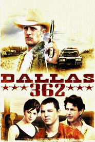 Dallas 362 - movie with Marley Shelton.