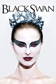 Black Swan is the best movie in Sebastian Stan filmography.