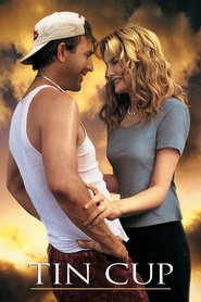 Tin Cup - movie with Cheech Marin.