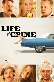 Life of Crime - movie with Mark Boone Junior.