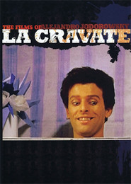 La cravate is the best movie in Francois Perrot filmography.