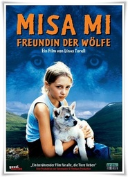 Misa mi is the best movie in Lena Granhagen filmography.