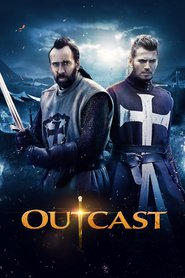 Outcast is the best movie in Ron Smoorenburg filmography.