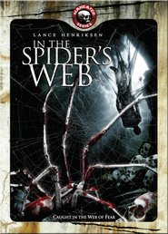 In the Spider's Web is the best movie in Michael Smiley filmography.