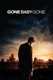 Gone Baby Gone is the best movie in Michael Kenneth Williams filmography.