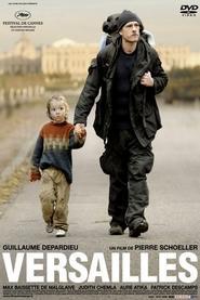 Versailles is the best movie in Aure Atika filmography.