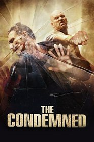 The Condemned is the best movie in Robert Mammone filmography.