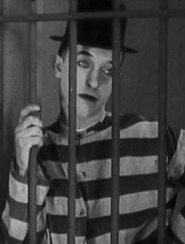 Detained - movie with Stan Laurel.
