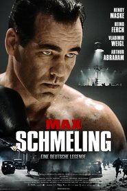 Max Schmeling is the best movie in Heino Ferch filmography.