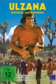 Ulzana is the best movie in Fred Delmare filmography.