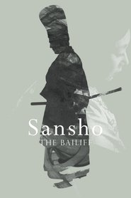Sansho dayu is the best movie in Kinuyo Tanaka filmography.