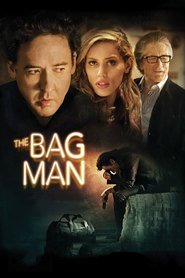 Film The Bag Man.