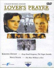 All Forgotten is the best movie in Geraldine James filmography.