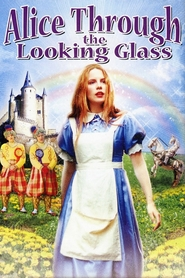 Alice Through the Looking Glass is the best movie in Kate Beckinsale filmography.