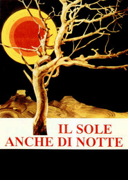 Il sole anche di notte is the best movie in Rudiger Vogler filmography.
