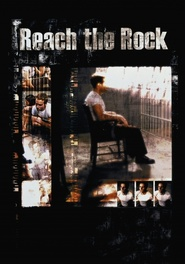 Reach the Rock is the best movie in Norman Reedus filmography.