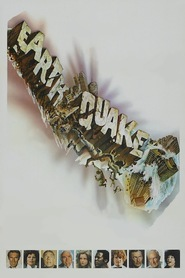 Earthquake is the best movie in Genevieve Bujold filmography.
