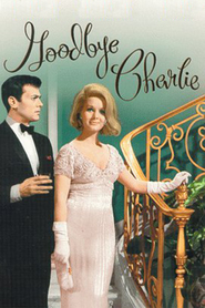 Goodbye Charlie is the best movie in Tony Curtis filmography.