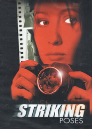 Striking Poses - movie with Colm Feore.