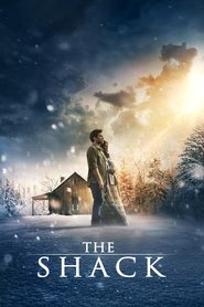 The Shack - movie with Sam Worthington.