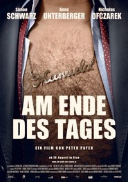Am Ende des Tages - movie with Simon Schwarz.