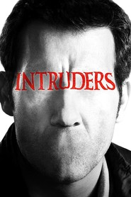 Intruders is the best movie in Lolita Chakrabarti filmography.