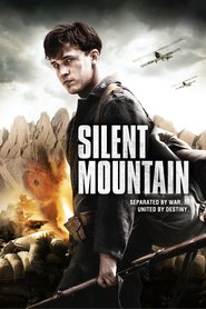The Silent Mountain is the best movie in Fritz Karl filmography.