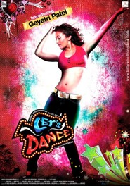 Let's Dance is the best movie in Paras Arora filmography.