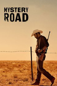 Mystery Road is the best movie in Tony Barry filmography.