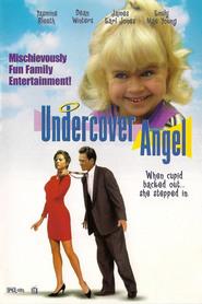 TV series Angel.