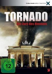 Tornado - Der Zorn des Himmels is the best movie in Harald Schrott filmography.