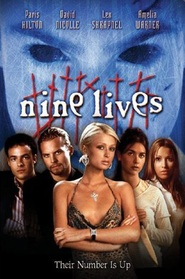 Nine Lives is the best movie in David Leitch filmography.