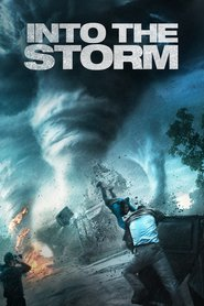 Into the Storm is the best movie in Alycia Debnam-Carey filmography.