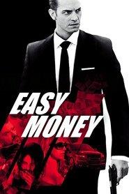 Snabba Cash is the best movie in Joel Kinnaman filmography.