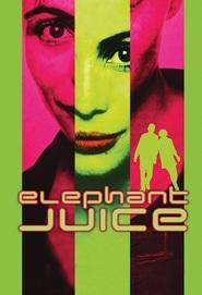 Elephant Juice is the best movie in Daniel Lapaine filmography.