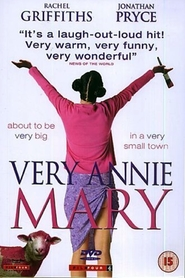 Very Annie Mary is the best movie in Rachel Griffiths filmography.