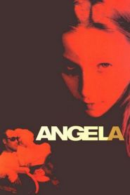 Angela is the best movie in Vincent Gallo filmography.