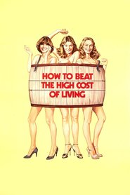How to Beat the High Co$t of Living - movie with Sybil Danning.