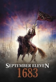 11 settembre 1683 is the best movie in Piotr Adamczyk filmography.