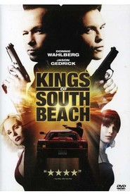 Kings of South Beach is the best movie in Brian Goodman filmography.