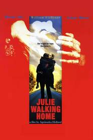 Julie Walking Home is the best movie in Maciej Stuhr filmography.