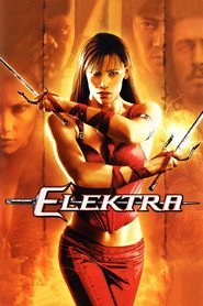Elektra is the best movie in Cary-Hiroyuki Tagawa filmography.